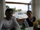Meeting a Desenzano 09/10/2010-29