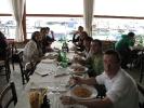 Meeting a Desenzano 09/10/2010-30