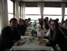 Meeting a Desenzano 09/10/2010-31