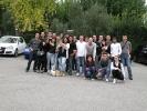 Meeting a Desenzano 09/10/2010-32