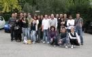 Meeting a Desenzano 09/10/2010-33