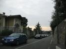 Meeting a Desenzano 09/10/2010-36