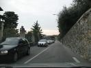 Meeting a Desenzano 09/10/2010-38