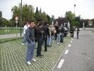Meeting a Desenzano 09/10/2010-44