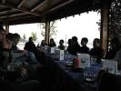 Meeting a Desenzano 09/10/2010-45