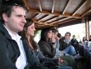 Meeting a Desenzano 09/10/2010-46