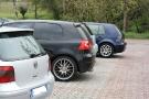 Meeting a Desenzano 2010-1