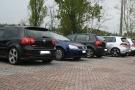 Meeting a Desenzano 2010-8