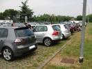 Desenzano del Garda 21/05/2011-15