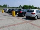 Desenzano del Garda 21/05/2011-4