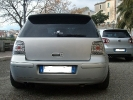 MEETING ALTOMONTE (COSENZA) 17/02/2013
