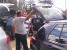 Meeting Calabria 24/06/12-11