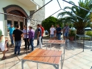Meeting Calabria 24/06/12-12