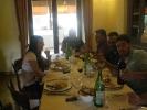Meeting Calabria 24/06/12