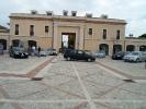 Meeting Calabria 30/09/12-13