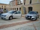 Meeting Calabria 30/09/12-18