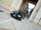 Meeting Calabria 30/09/12-21