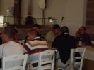 Meeting Calabria 30/09/12-22