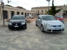 Meeting Calabria 30/09/12-3