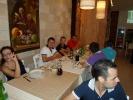 Meeting Calabria 30/09/12-5
