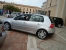 Meeting Calabria 30/09/12-6