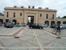 Meeting Calabria 30/09/12-7