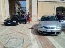 Meeting Calabria 30/09/12-8