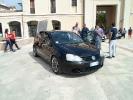 Meeting Calabria 30/09/12-9
