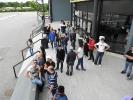 Desenzano del Garda 05/05/12-20