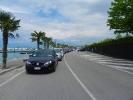 Desenzano del Garda 05/05/12-21
