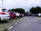 Desenzano del Garda 05/05/12-28
