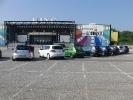 Meeting a Desenzano 06/10/2012-16