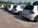 Meeting a Desenzano 06/10/2012-1