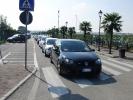 Meeting a Desenzano 06/10/2012-24