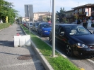 Meeting a Desenzano 06/10/2012-25