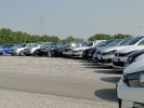 Meeting a Desenzano 06/10/2012-30