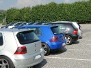 Meeting a Desenzano 06/10/2012-37