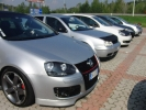 Meeting a Desenzano 06/10/2012-3