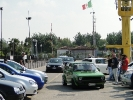 Meeting a Desenzano 06/10/2012-46