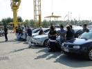 Meeting a Desenzano 06/10/2012-47