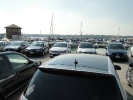 Meeting a Desenzano 06/10/2012-51