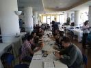 Meeting a Desenzano 06/10/2012-53