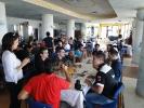 Meeting a Desenzano 06/10/2012-54