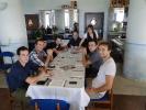 Meeting a Desenzano 06/10/2012-55