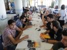 Meeting a Desenzano 06/10/2012-57