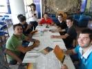 Meeting a Desenzano 06/10/2012-58