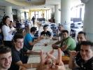 Meeting a Desenzano 06/10/2012-59