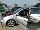 Meeting a Desenzano 06/10/2012-60