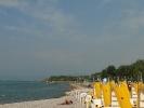 Meeting a Desenzano 06/10/2012-61