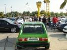 Meeting a Desenzano 06/10/2012-62